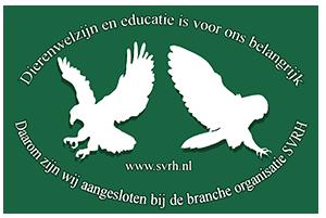 SVRH-link-2018